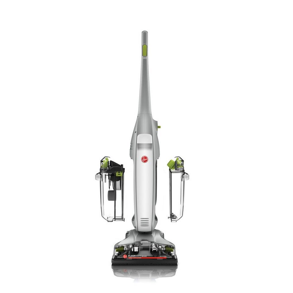 FloorMate Deluxe Hard Floor Cleaner  - FH40160CA