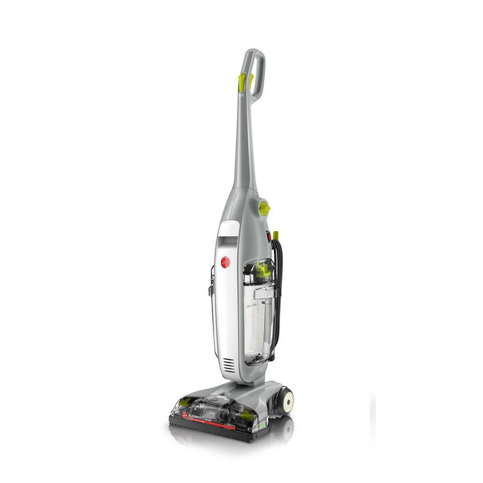 FloorMate Deluxe Hard Floor Cleaner  - FH40160CA