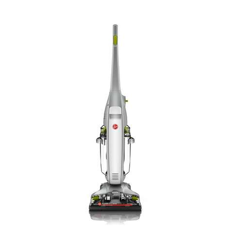 FloorMate Deluxe Hard Floor Cleaner - FH40160PC