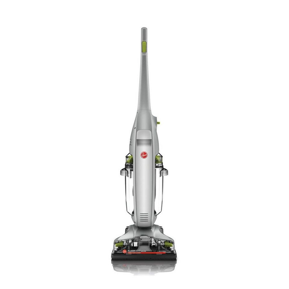 Reconditioned FloorMate Deluxe Hard Floor Cleaner - FH40160RM