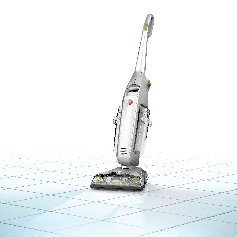 FloorMate Deluxe Hard Floor Cleaner2