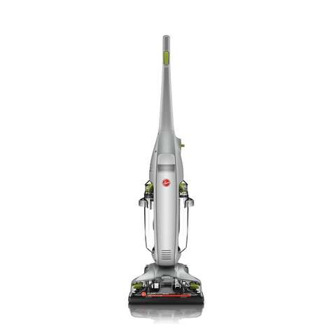FloorMate Deluxe Hard Floor Cleaner - FH40162