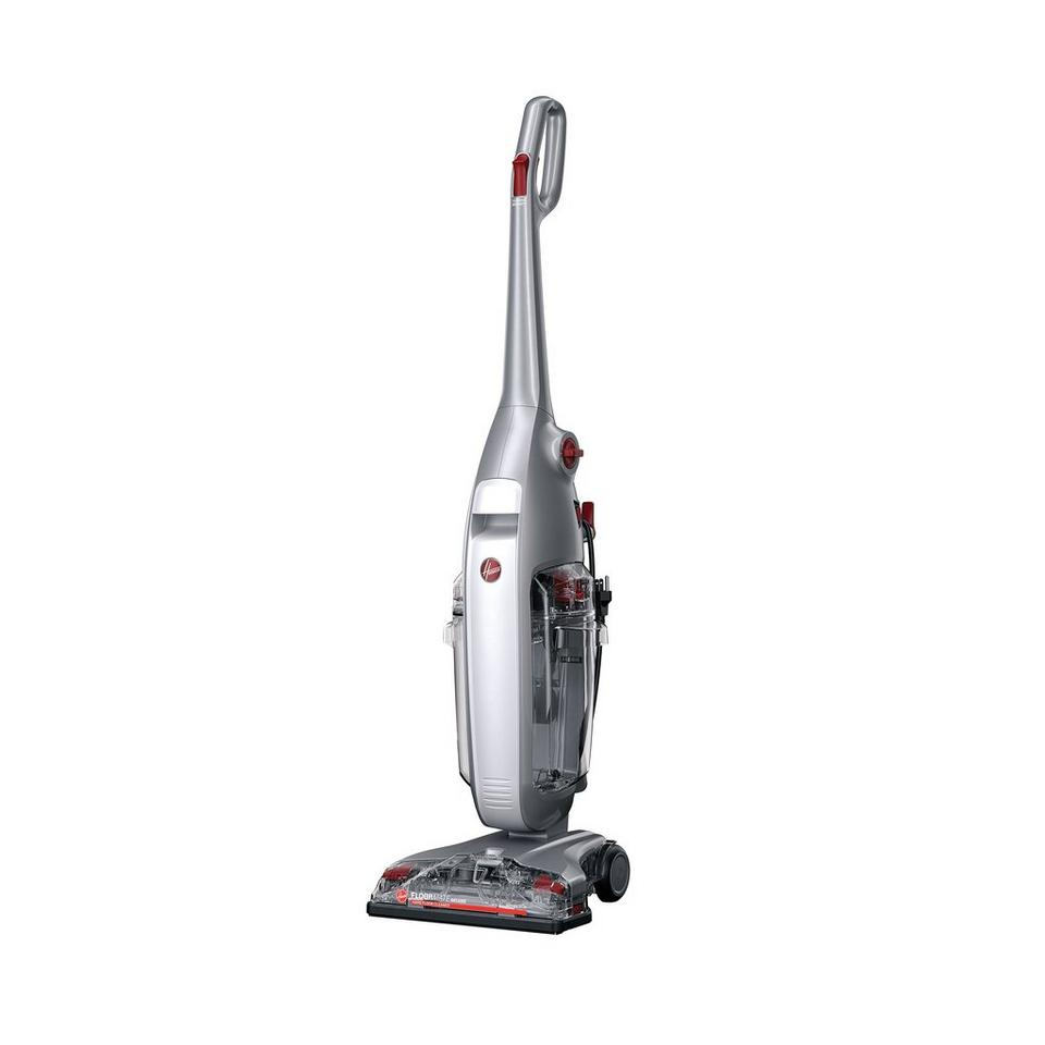 PROFESSIONAL SERIES FLOORMATE DELUXE HARD FLOOR CLEANER - FH40163
