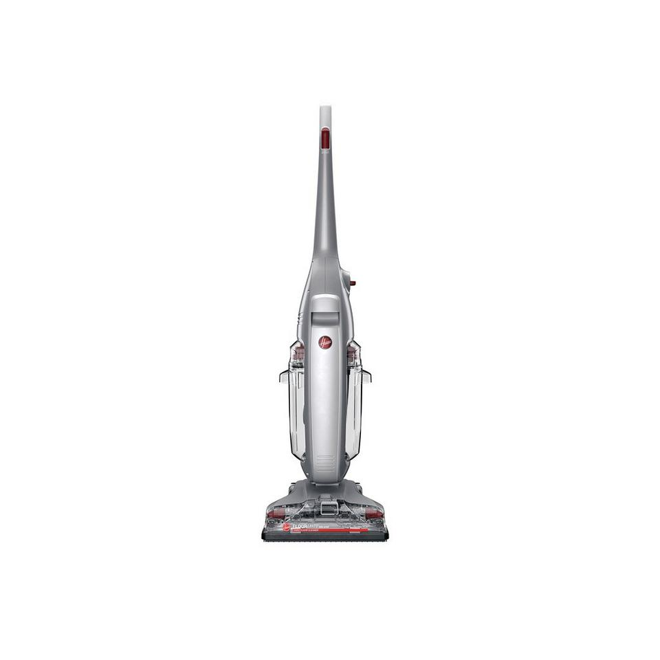 PROFESSIONAL SERIES FLOORMATE DELUXE HARD FLOOR CLEANER