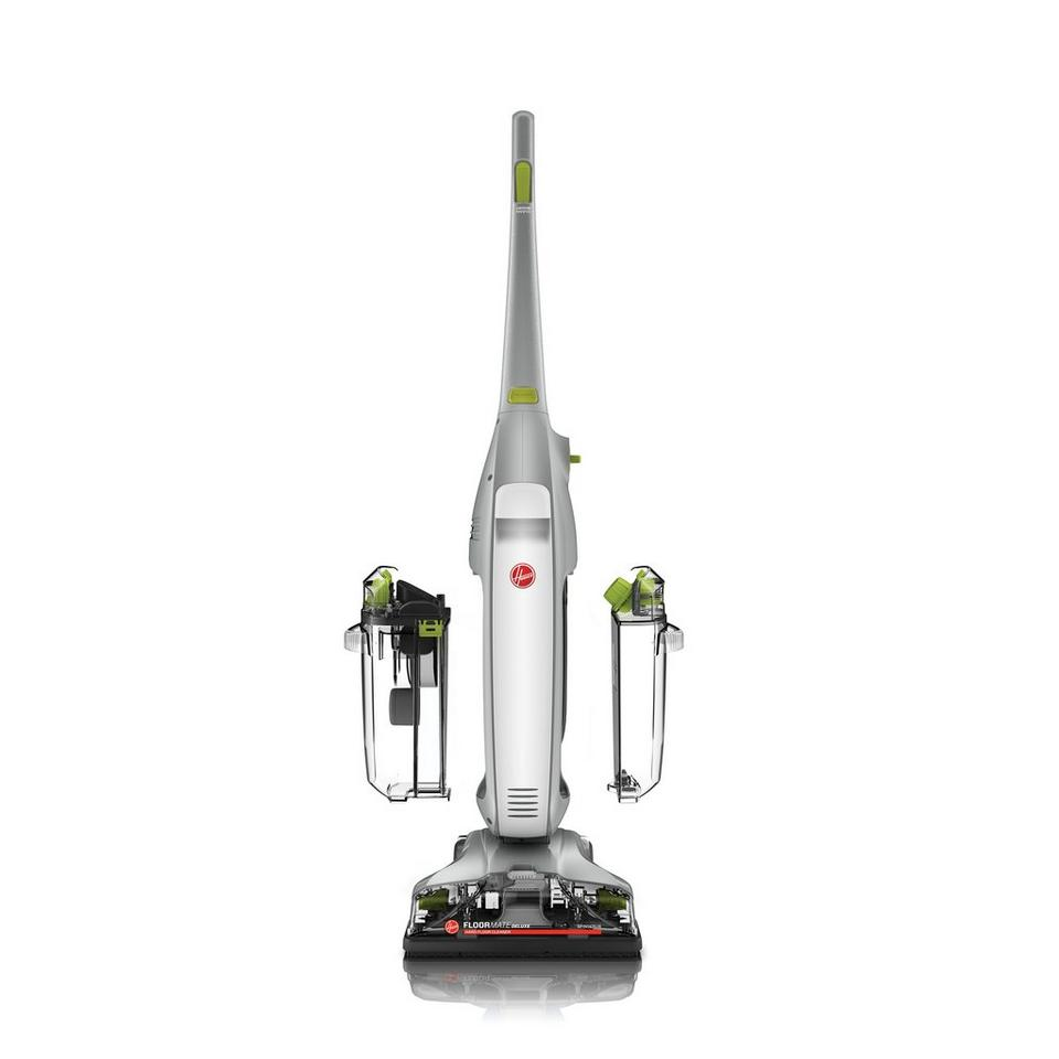 Hoover floormate deluxe hard floor cleaner floormate deluxe hard floor cleaner fh40165 dailygadgetfo Images