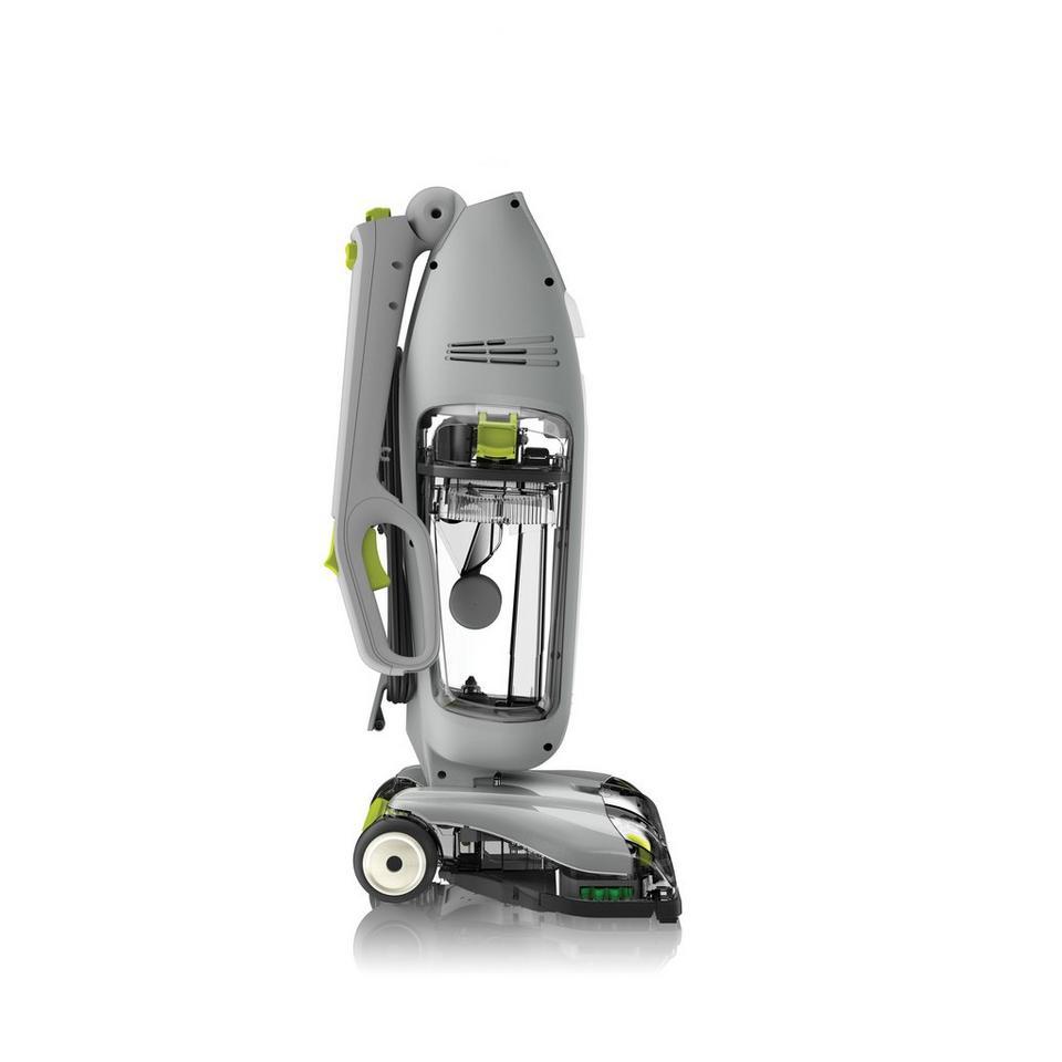 hoover® floormate® deluxe hard floor cleaner