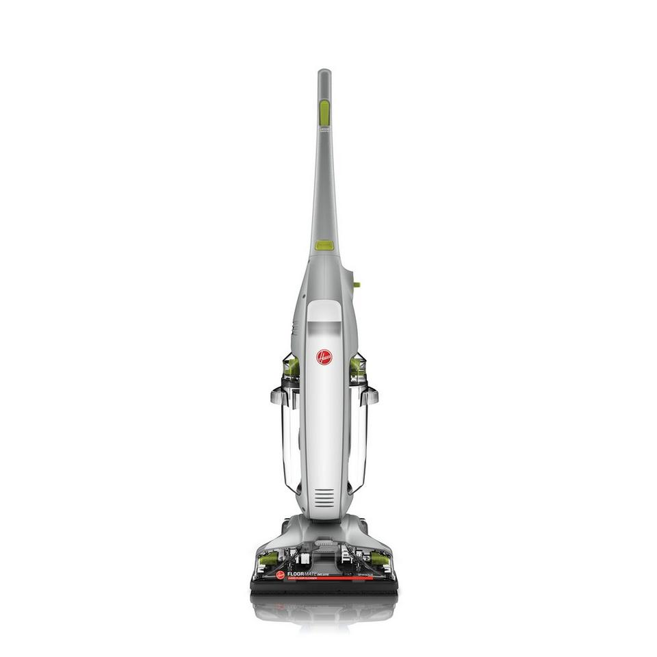 FloorMate Deluxe Hard Floor Cleaner