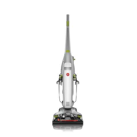 FloorMate Deluxe Hard Floor Cleaner, , medium