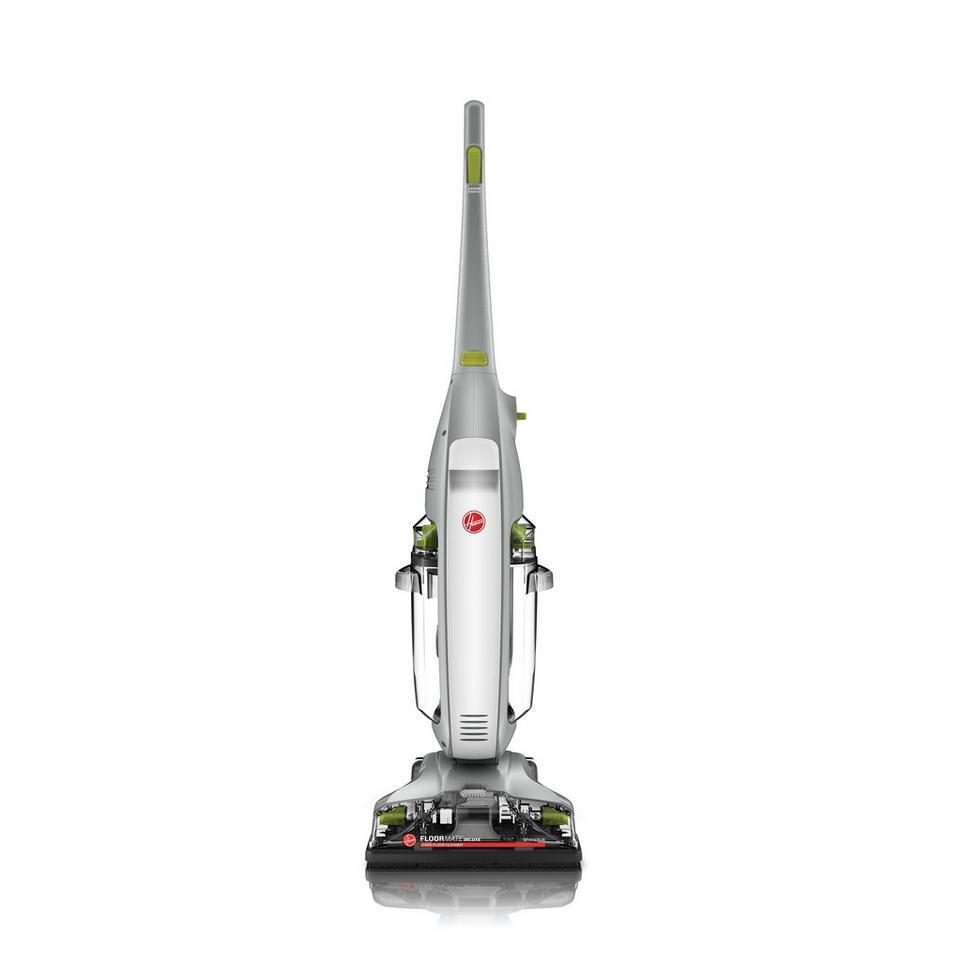FloorMate Deluxe Hard Floor Cleaner - FH40170PC