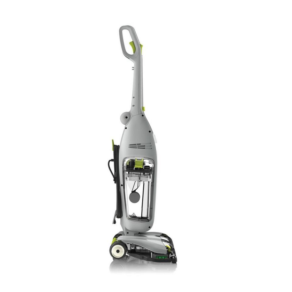 FloorMate Deluxe Hard Floor Cleaner - FH40170PC