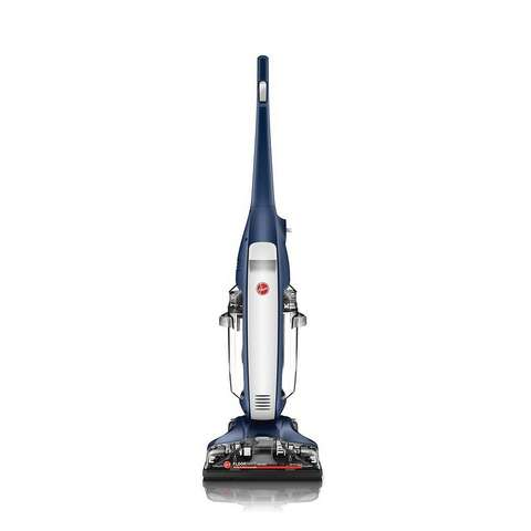 FloorMate Deluxe Hard Floor Cleaner , , medium