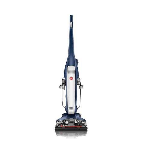 FloorMate Deluxe Hard Floor Cleaner, , medium