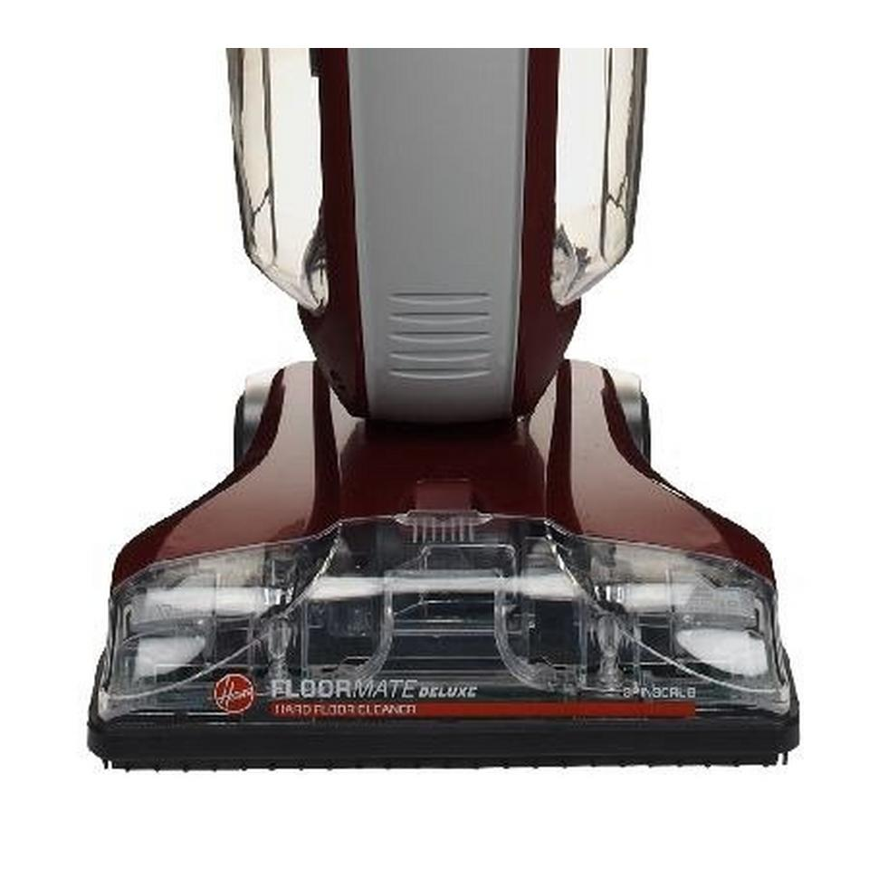 FloorMate Deluxe Hard Floor Cleaner  - FH40172PC