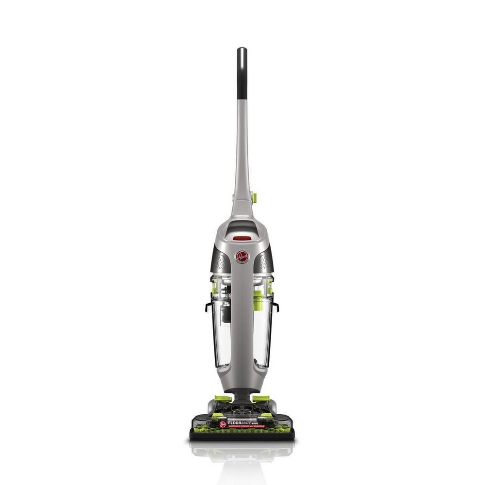 Reconditioned FloorMate Edge Extract Hard Floor Cleaner