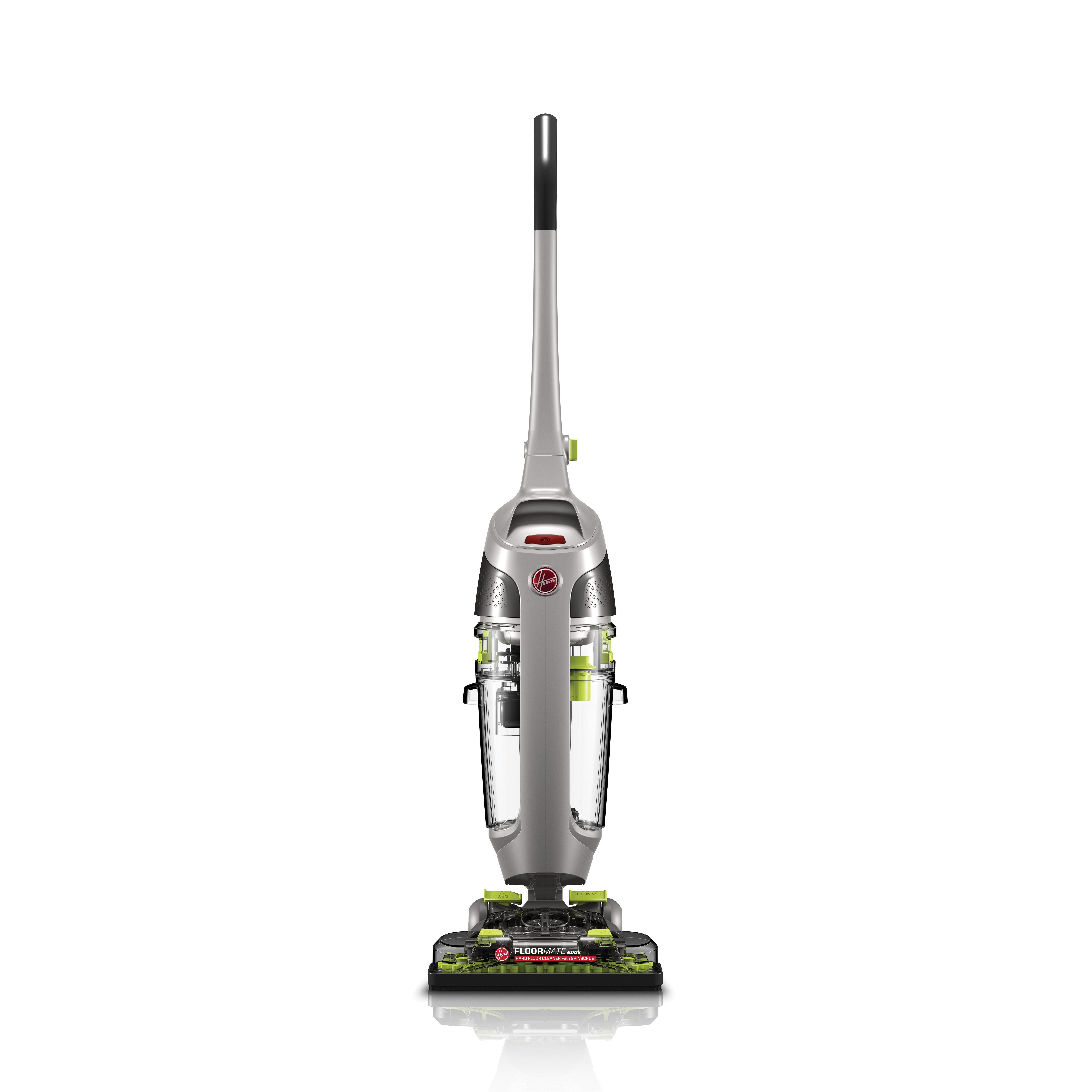FloorMate Edge Hard Floor Cleaner