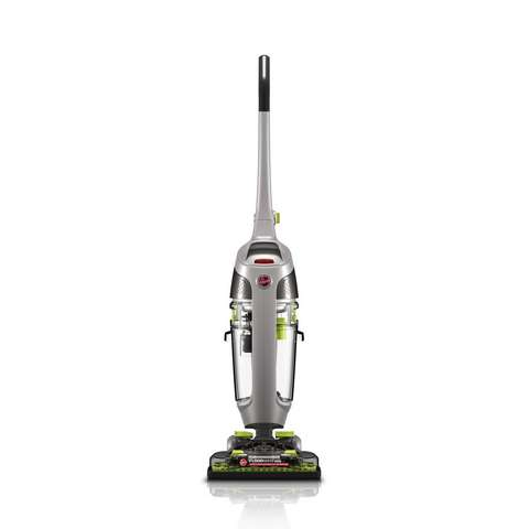 FloorMate Edge Hard Floor Cleaner, , medium