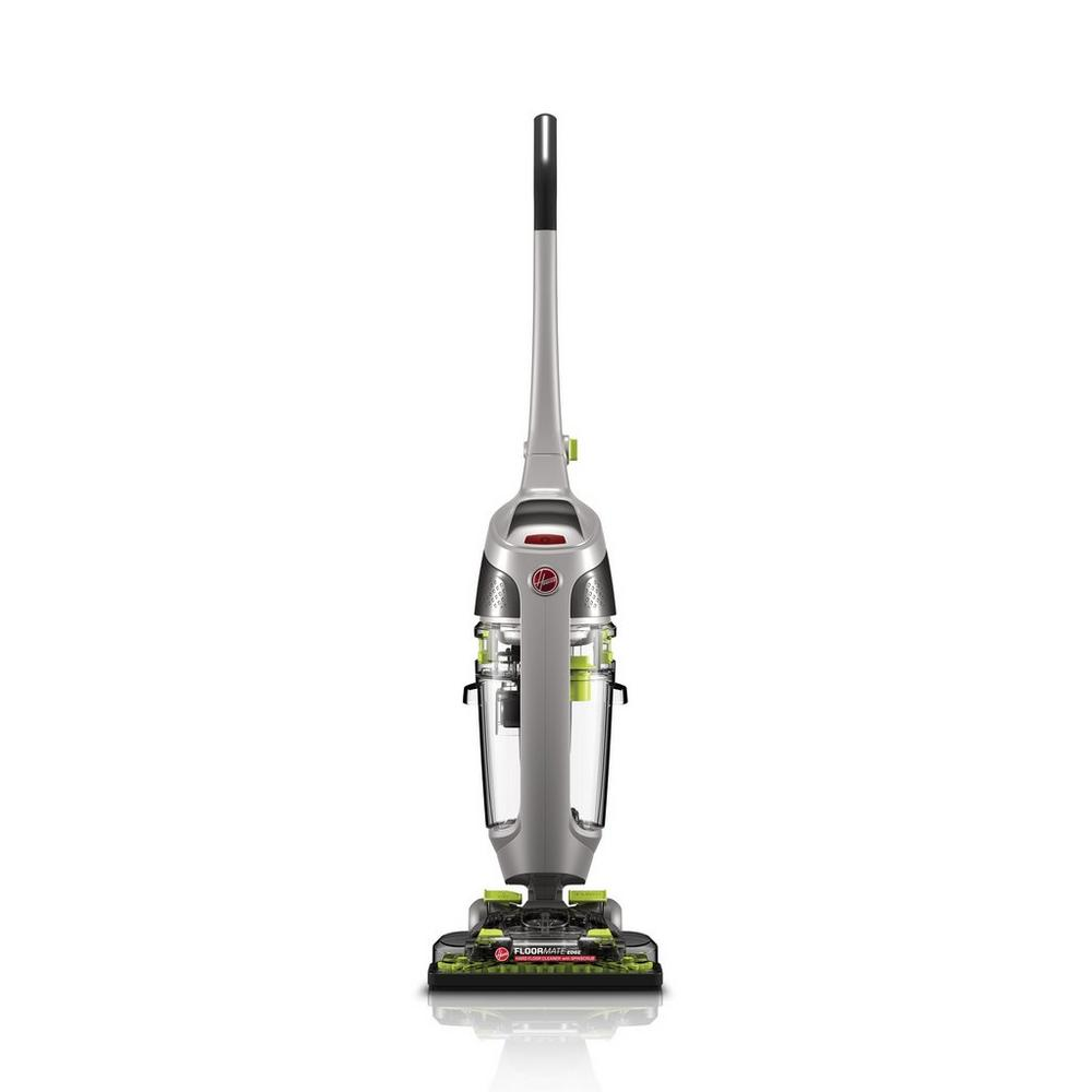 FloorMate Edge Hard Floor Cleaner1