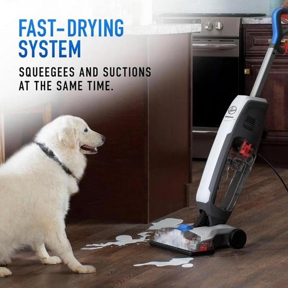 PowerDash Pet Hard Floor Cleaner3