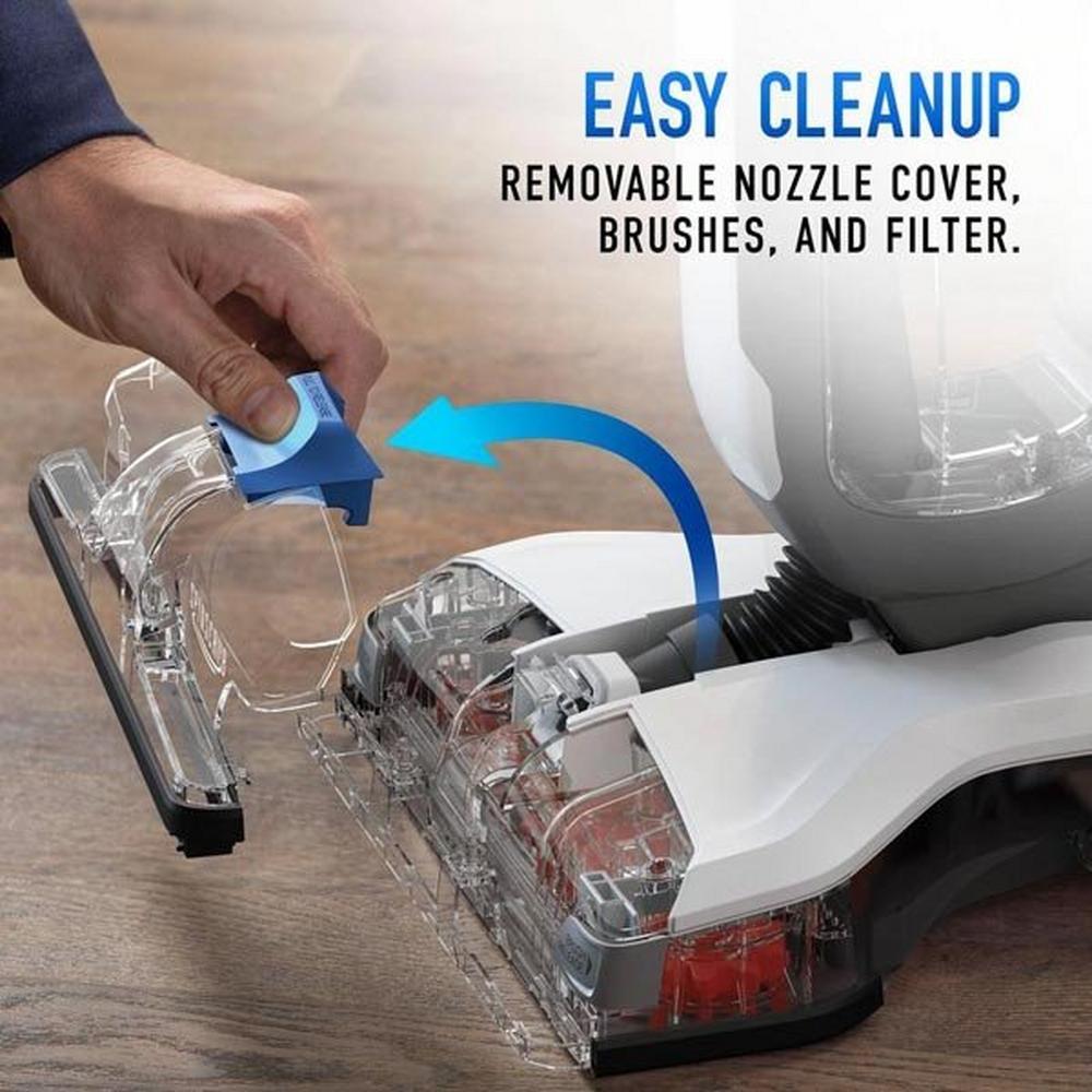 PowerDash Pet Hard Floor Cleaner5
