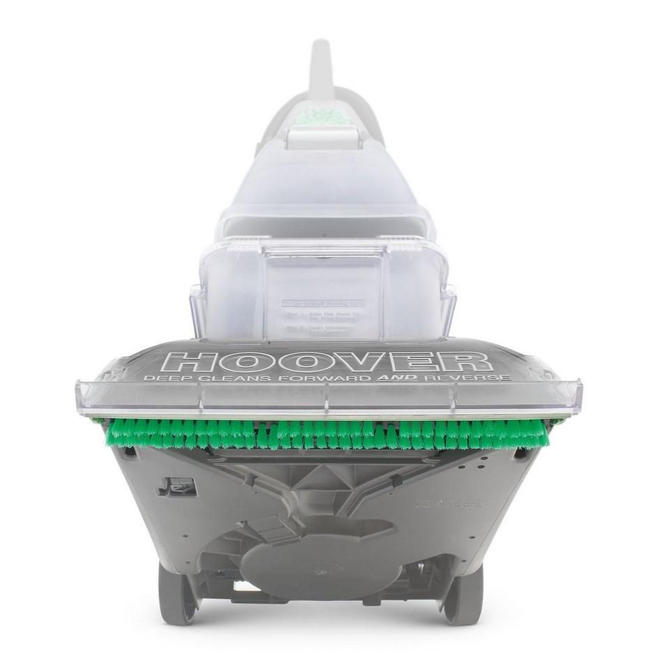 Reconditioned SteamVac Carpet Cleaner - FH50020RM