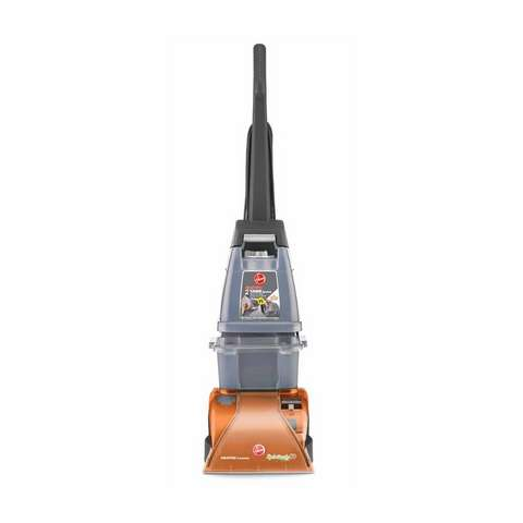 Reconditioned Steamvac Carpet Cleaner  - FH50027RM