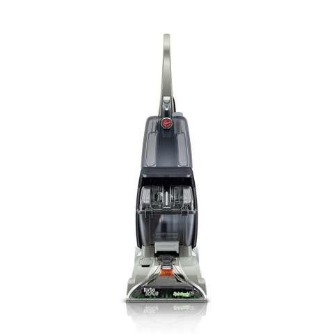 Turbo Scrub Carpet Cleaner - FH50130CA