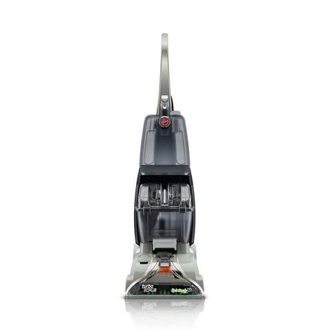 Turbo Scrub Carpet Cleaner - FH50130NC
