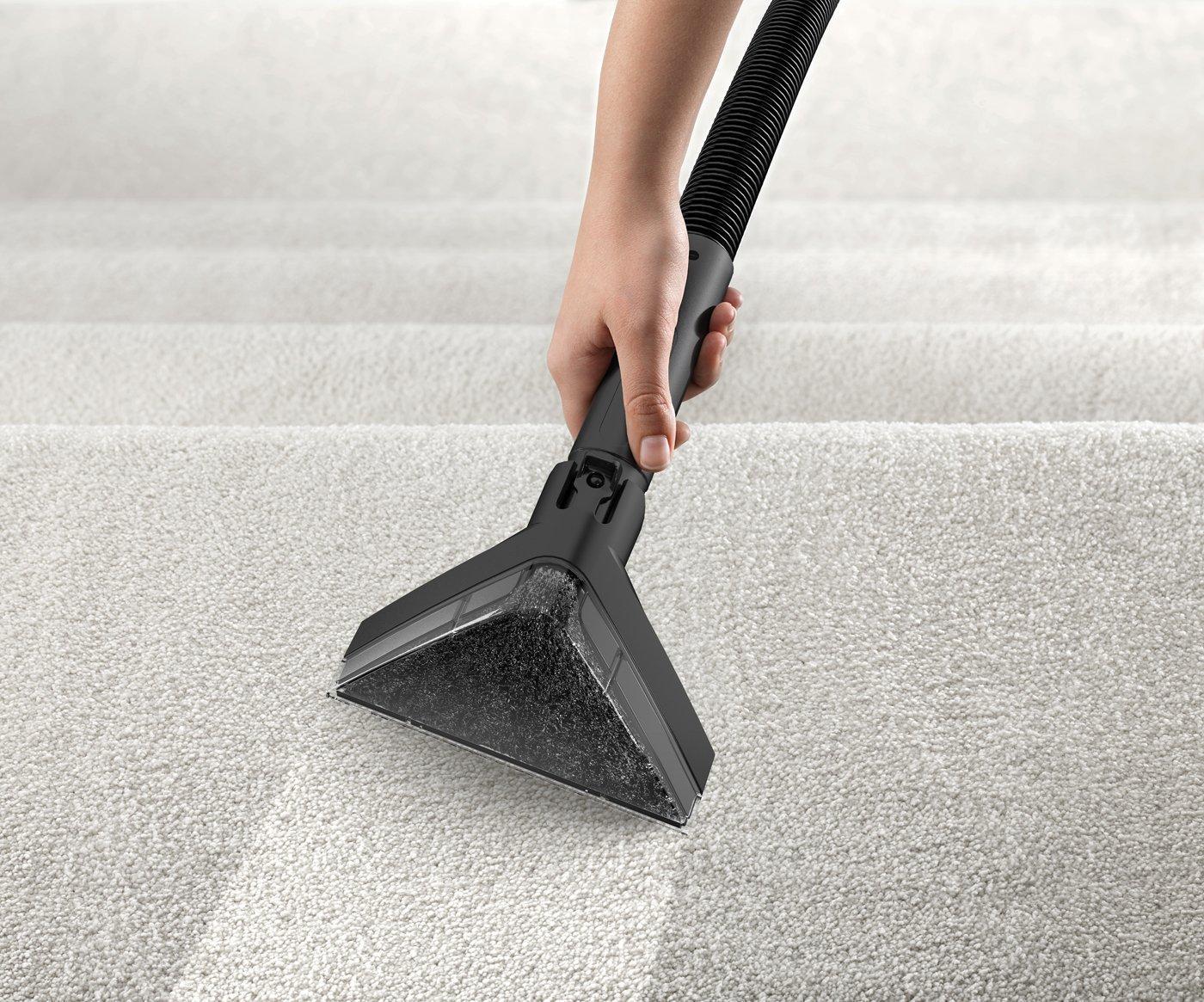 Turbo Scrub Carpet Cleaner5