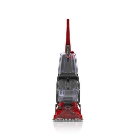 Power Scrub Carpet Cleaner, , medium