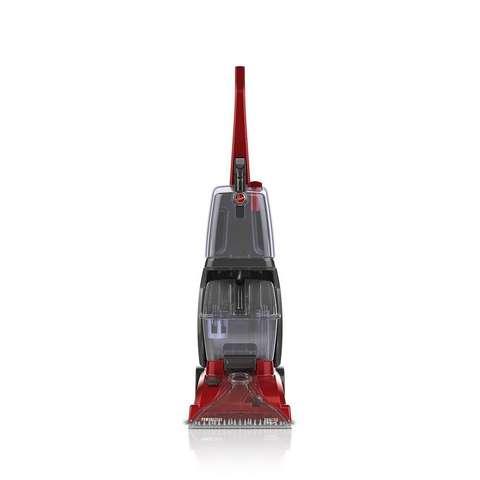 Power Scrub Carpet Cleaner - FH50135