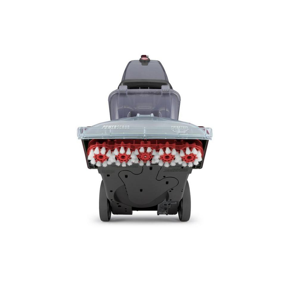 Power Scrub Carpet Cleaner - FH50135