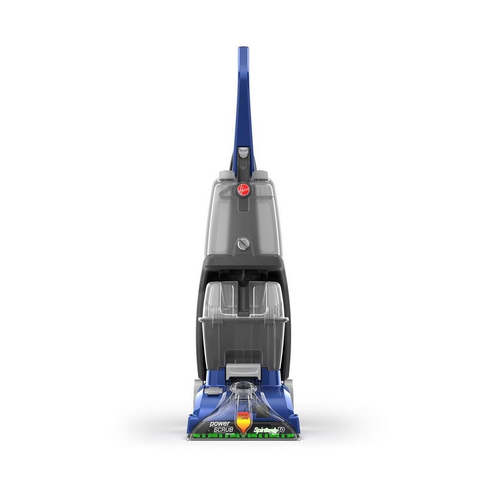 POWERSCRUB DELUXE PET - FH50141CDI