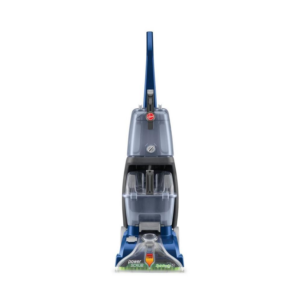 Power Scrub Deluxe Carpet Cleaner - FH50141