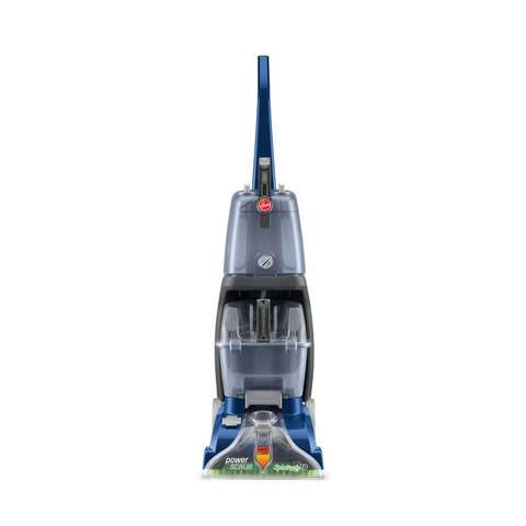 Power Scrub Deluxe Carpet Cleaner, , medium