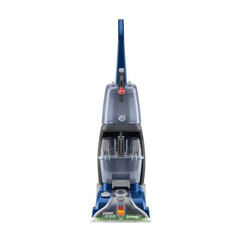 Power Scrub Carpet Cleaner, , medium