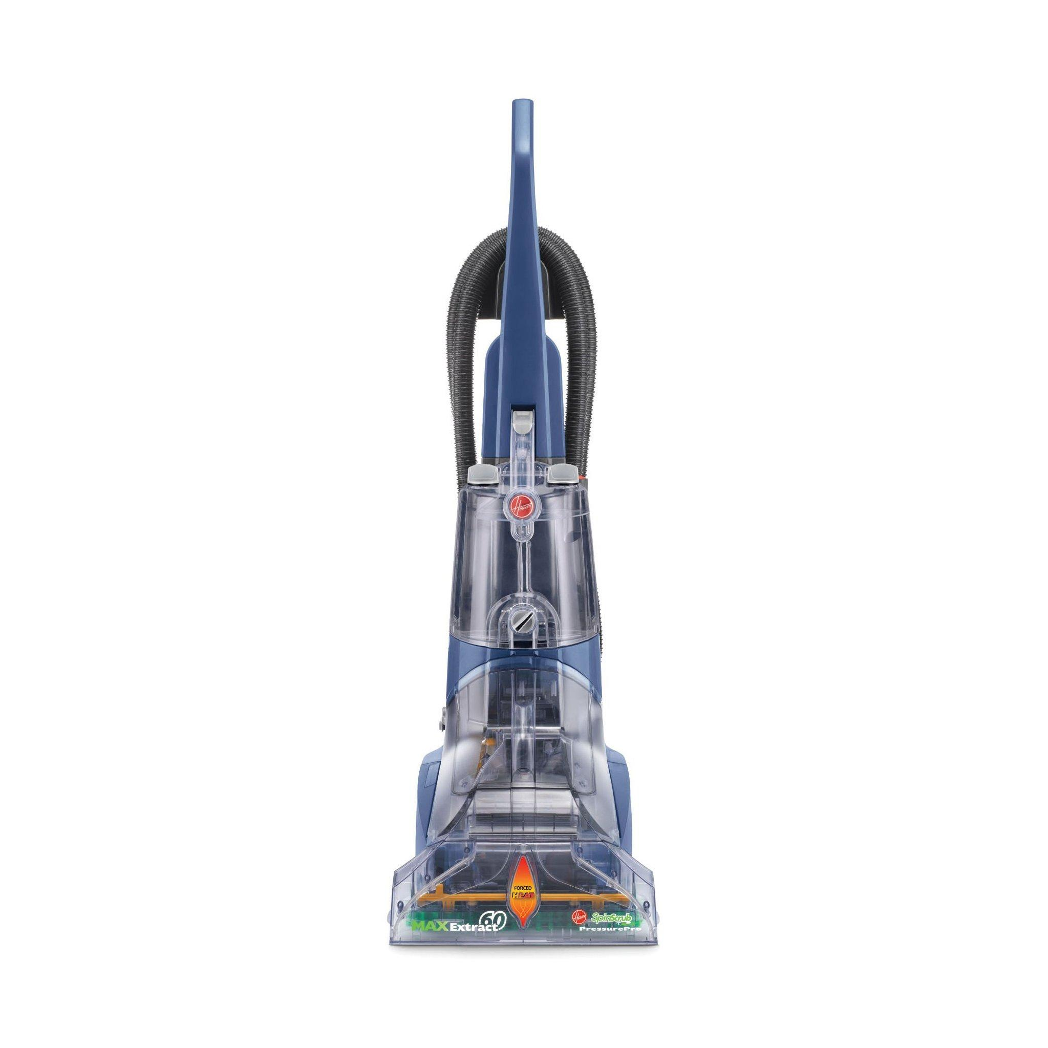 Reconditioned Max Extract 60 Pressure Pro Deep Carpet Cleaner