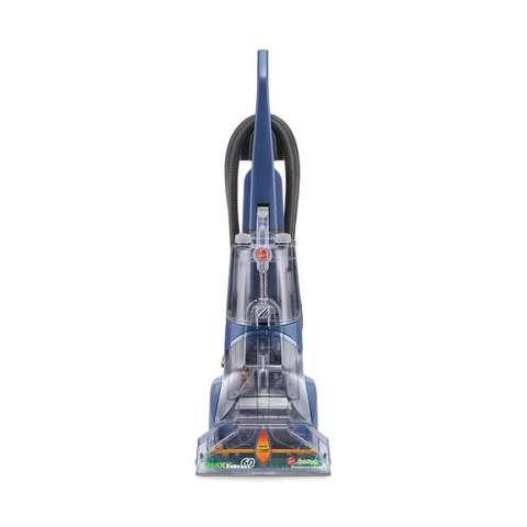 Reconditioned Max Extract 60 Pressure Pro Deep Carpet Cleaner - FH50220RM