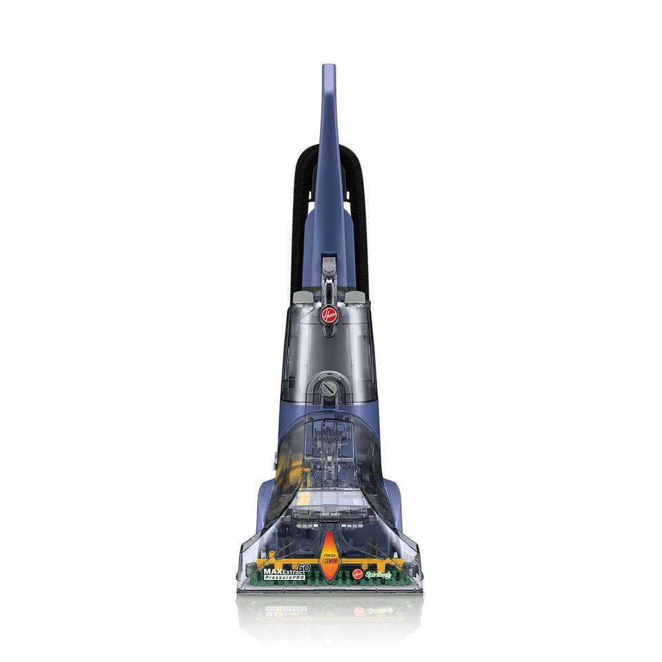 Max Extract 60 Pressure Pro Carpet Cleaner   FH50220 ...