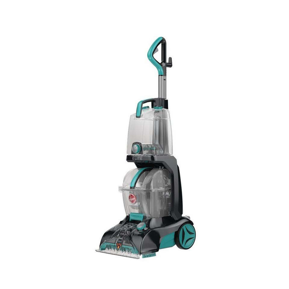 Power Scrub Elite  - FH50250CA