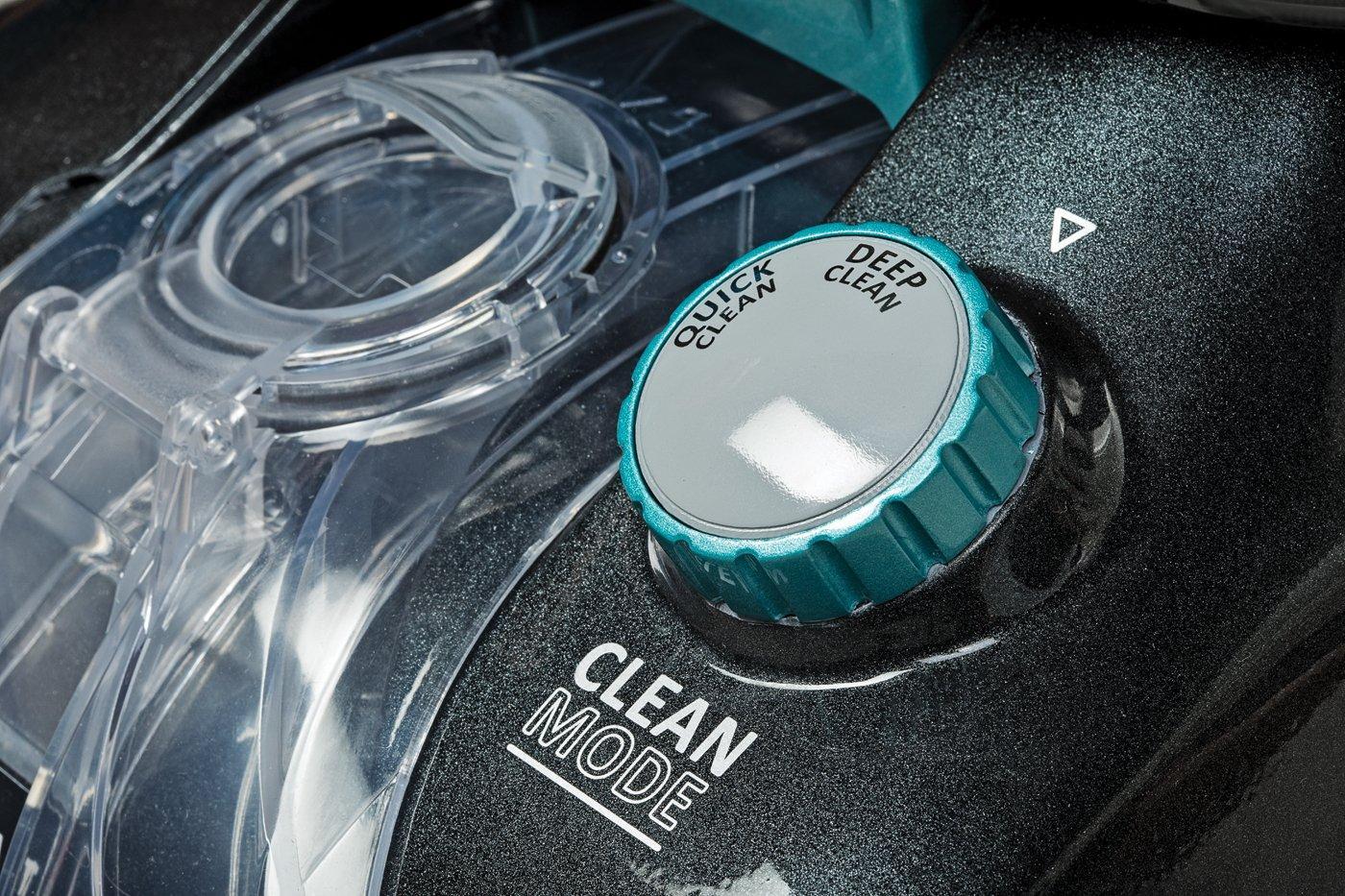 Power Scrub Elite Carpet Cleaner4