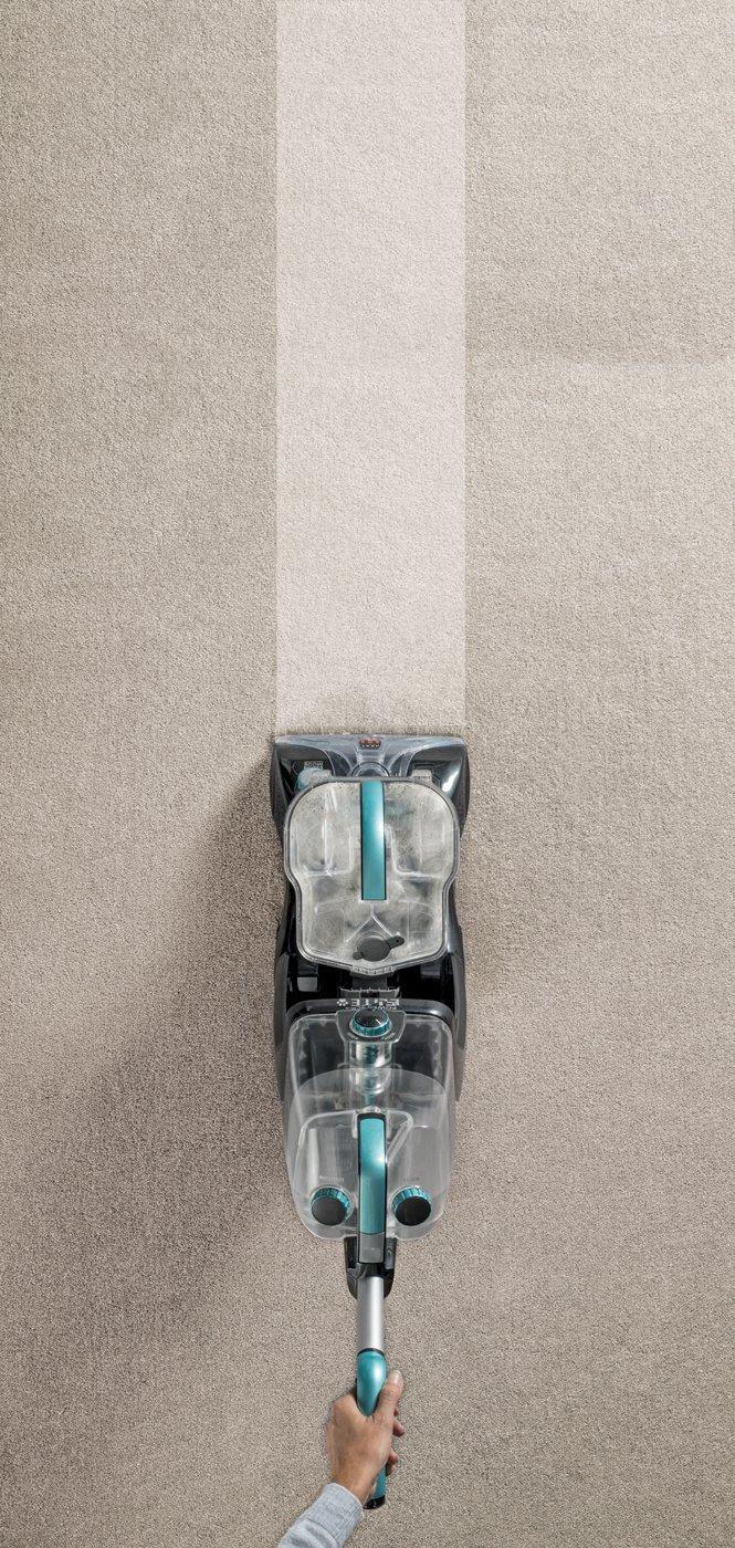 Power Scrub Elite Carpet Cleaner3