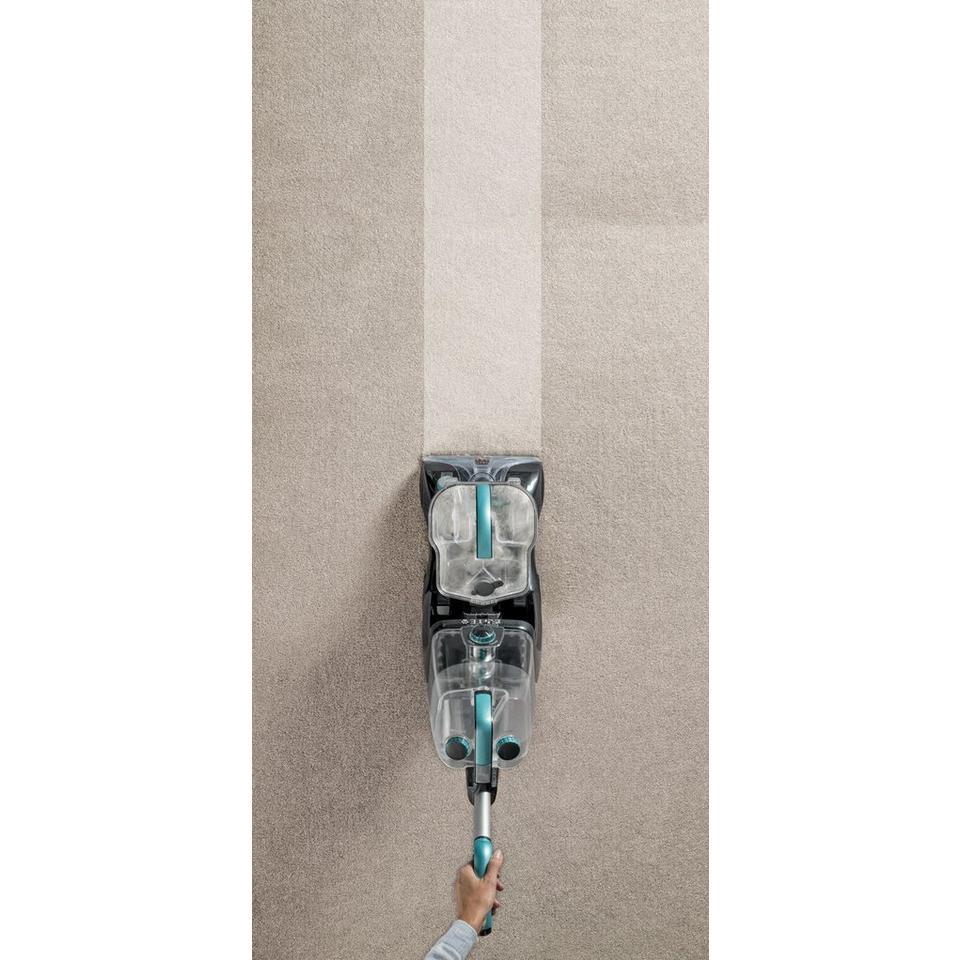 Power Scrub Elite Carpet Cleaner - FH50250