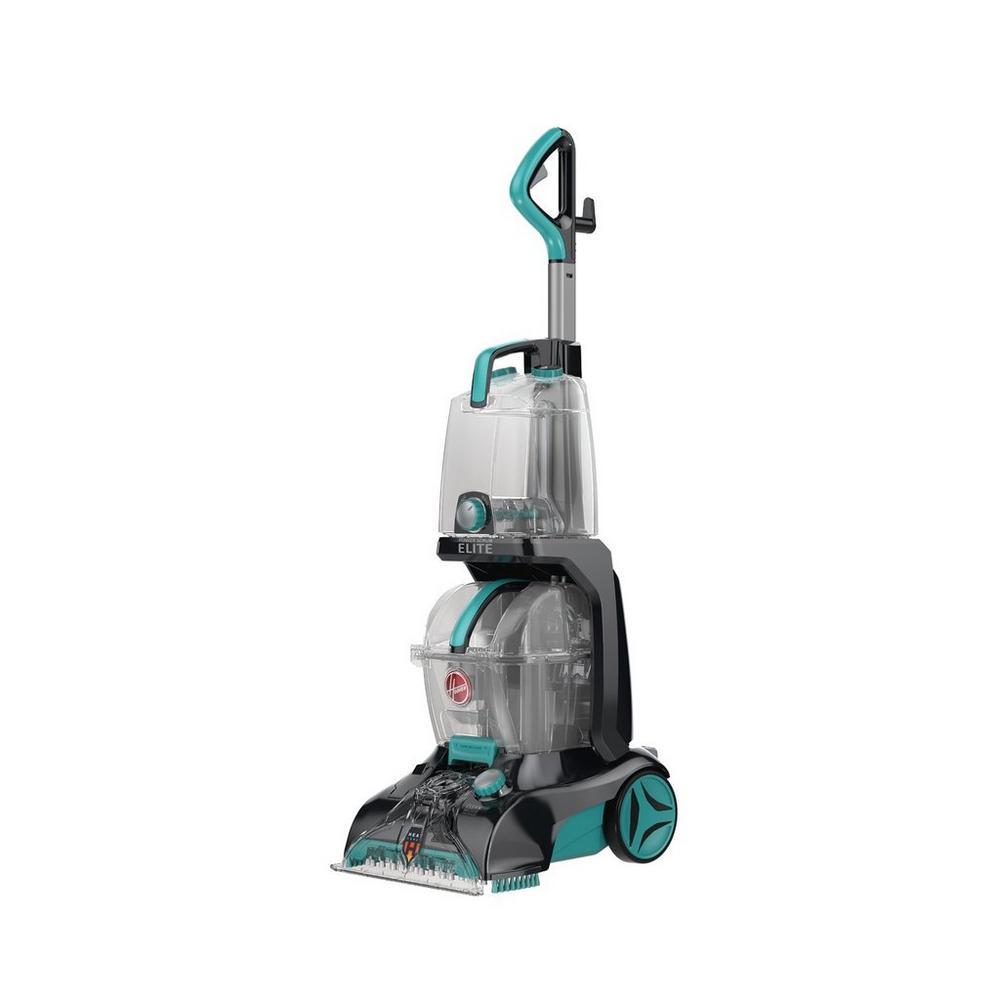 Power Scrub Elite Carpet Cleaner2