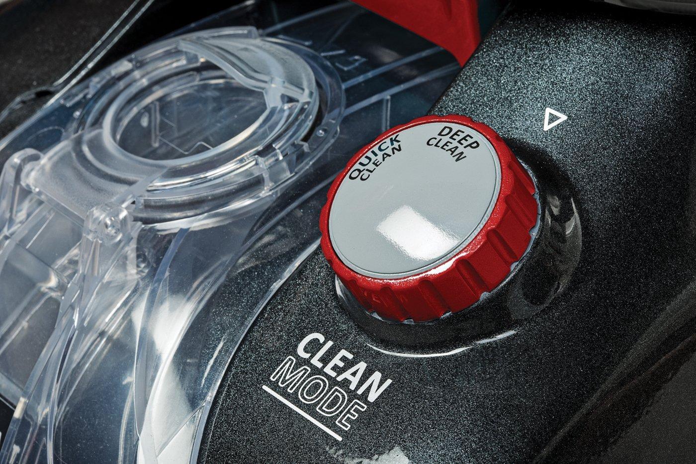 Power Scrub Elite Pet Carpet Cleaner3