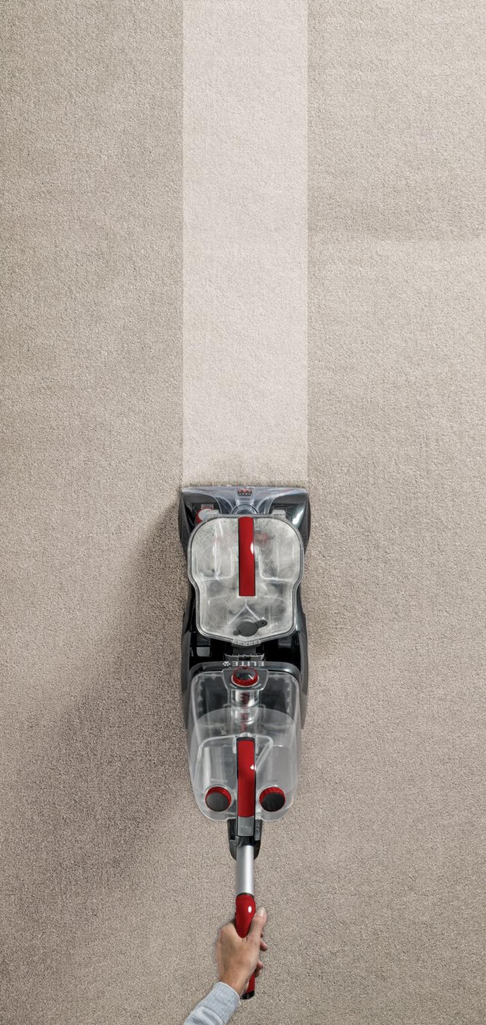 Power Scrub Elite Pet Plus Carpet Cleaner3