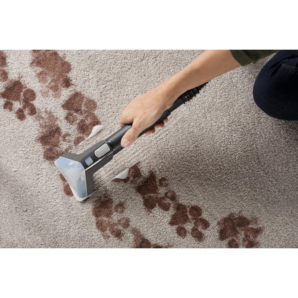 Power Scrub Elite Pet Plus Carpet Cleaner - FH50252