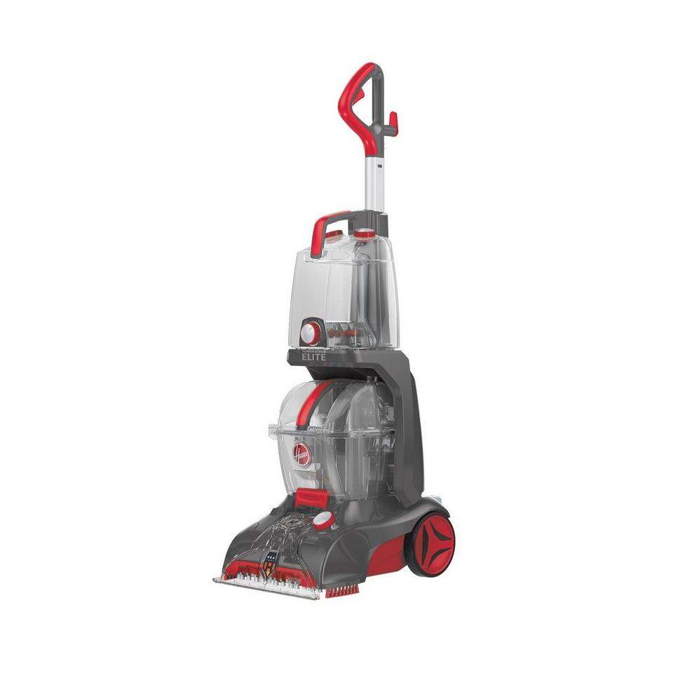 Power Scrub Elite Multi-floor - FH50253PC