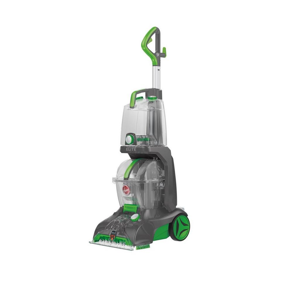 Power Scrub Elite Multi-floor  - FH50254PC
