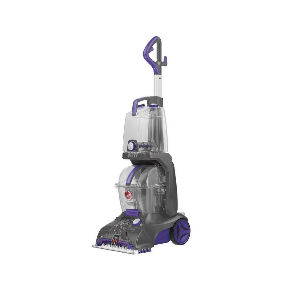Power Scrub Elite Multi-floor  - FH50256PC