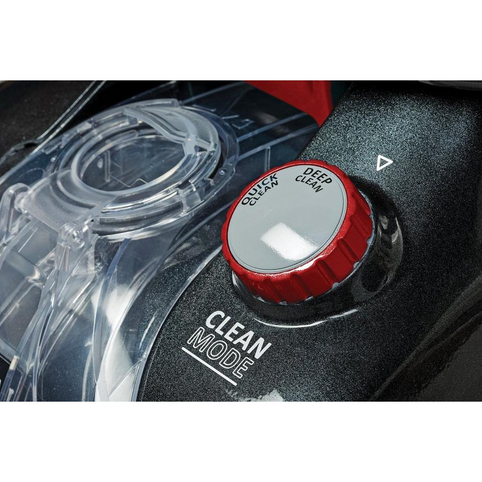 Powerscrub Elite Plus  - FH50259CDI